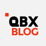 QBXNet Blog Logo